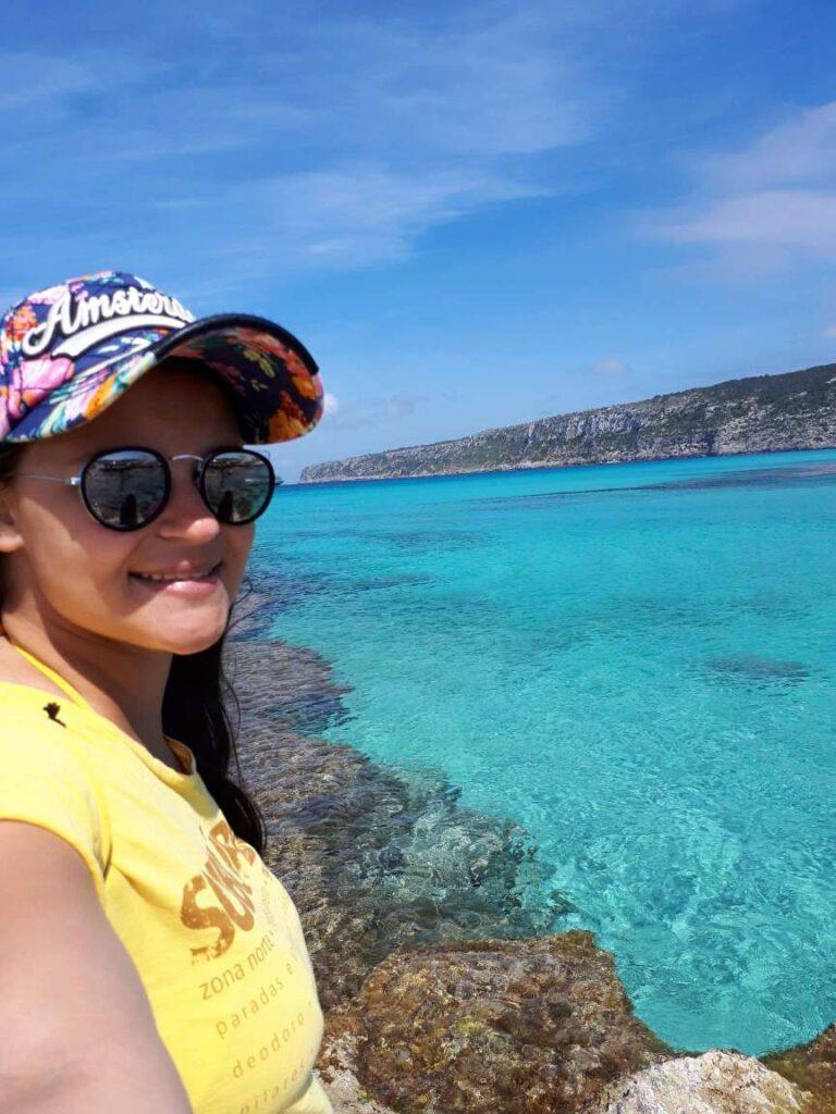Formentera, melhores lugares da Espanha