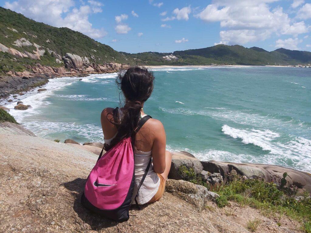 Melhores Praias de Florianópolis