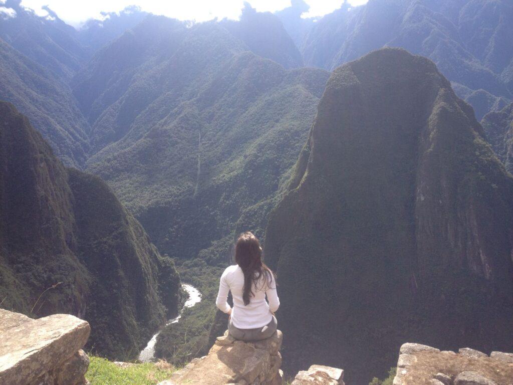 Cidades no Peru para conhecer